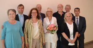 2014-06-11 - Beisitzer-Scho-Antwerpes
