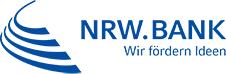 NRWBank_Logo