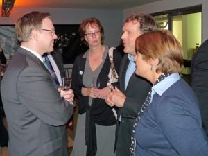 2013-11-08 - Martin-im-Gespräch-mit-IGS-