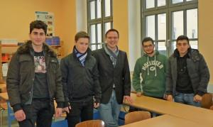 2013-11-08 - Martin-und-Schüler-web