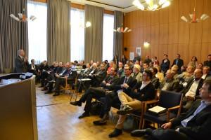 2013-11-22 VA Wohnen web