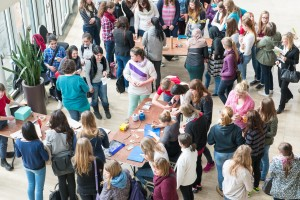 spd-lt-frak-nrw_girlsday2014-137