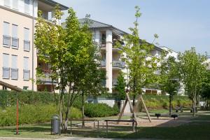 Ein wichtiger Schritt für mehr Wohnbau
